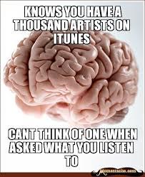 Scumbag Brain Meme - 28 best scumbag brain images on pinterest funny stuff funny