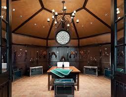 palladian farm wellington florida residence grooms quarters stable