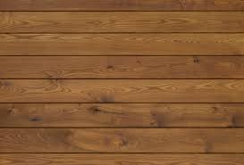 wooden flooring archdaily