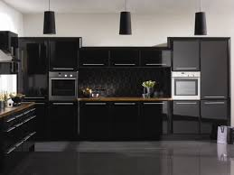 Cheap Kitchen Cabinets Ny Cheap Kitchen Cabinets Ny Tehranway Decoration