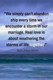 Marriage Sayings Best Marriage Quotes Sayings And Quotations Quotlr