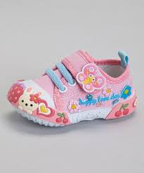 Rugged Bear Baby Shoes 181 Best Baby Shoes Images On Pinterest Baby Shoes Autumn Rose