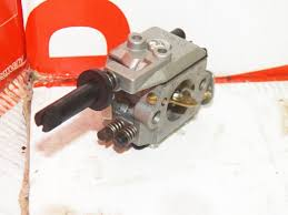 shindaiwa 360 chainsaw carburetor chainsawr