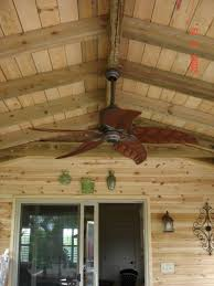screen porch roof interior designs on screen porches so many choices u2013 columbus