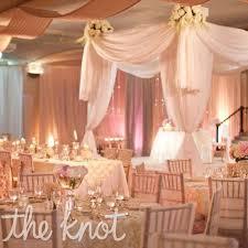 sweetheart table decor white sweetheart table decor