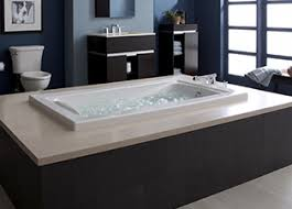 Freestanding Bathtub Canada American Standard Canada Products Bathing