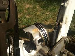 valve adjustment for 1991 xr250 l xr250 400 thumpertalk