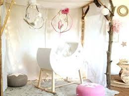 objet deco chambre bebe accessoire deco chambre bebe beautiful contemporary design