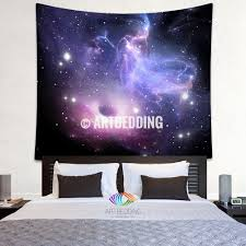 galaxy tapestry black hole wall tapestry galaxy tapestry wall galaxy tapestry black hole wall tapestry galaxy tapestry wall hanging purple space wall