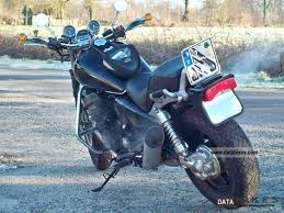 1988 kawasaki zl1000 moto zombdrive com