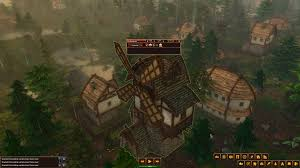 official life is feudal forest village wiki