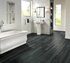 vinyl flooring bathroom ideas bathroom flooring ideas vinyl locksmithview com