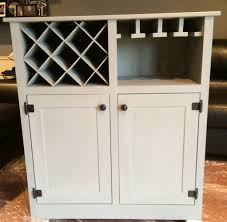 marin wine cabinet target best home furniture decoration
