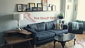 memorable impression bedroom ottoman bench with storage nice decor