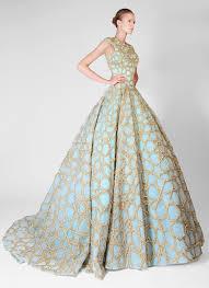 unusual wedding dresses csmevents com