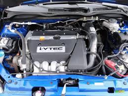 honda civic 2 0 manual 2005 honda civic si hatchback 2 0 liter dohc 16 valve vtec 4