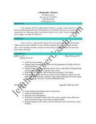 surveyor resume sample thomas jefferson resume best resume
