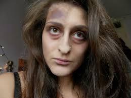 hdfunnyimages halloween makeup 05