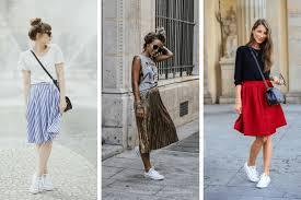 street style converse inspirations hey i am lili