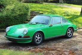 rothmans porsche 911 leclere motorcars porsche sale auction classic driver
