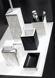 complementi bagno gedy presenta palace la nuova serie di complementi per il bagno