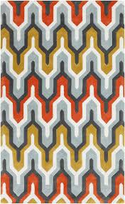 halloween rug surya cosmopolitan cos 9176 rug plushrugs com