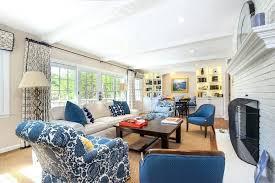 Modern Living Room Sets Modern Living Room Sets Pterodactyl Me