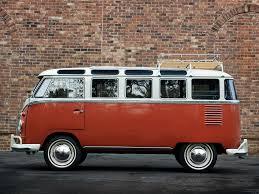 volkswagen minivan 1960 volkswagen t1 deluxe samba bus u00271958 u201362 volkswagen t1