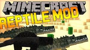 minecraft ferrari minecraft 1 7 2 mods list