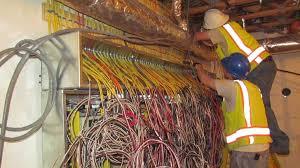nist net zero test house wiring inhabitat u2013 green design
