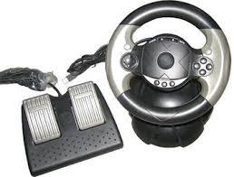 gaming steering wheel steering wheel wheel gaming steering wheel buy steering