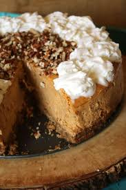 best 25 cheese cake factory menu ideas on cheesecake