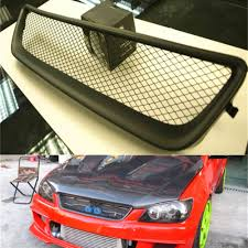 lexus ct200 yellow high quality wholesale lexus grilles from china lexus grilles