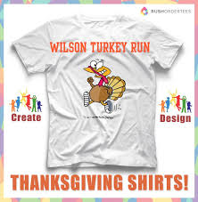 19 best thanksgiving t shirt designs images on