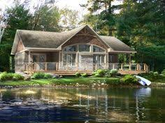 Beaver Homes And Cottages Price List by Lofty Cottage Plans Beaver 15 17 Best Images About Beaver Homes