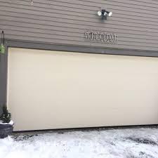 Overhead Door Model 610 J A Overhead Door Photo Gallery Westfield Ma