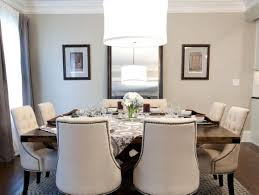 restoration hardware dining room dining room unbelievable dining room accent rugs glamorous