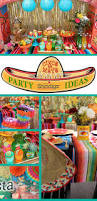 33 best mexican prom theme images on pinterest parties mexican