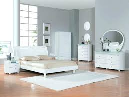 decoration ideas for bedrooms ideas to decorate a bedroom size of room design ideas bedroom