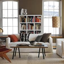 west elm arc l west elm floor l teamr4v org