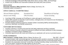 Resume Examples For Stay At Home Moms by Stay At Home Mom Resume Sample Reentrycorps