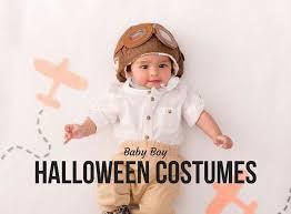 baby boy halloween costumes babycare mag
