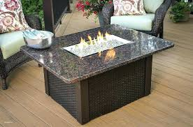 rectangle propane fire pit table rectangle propane fire pit rectangular propane fire pit table