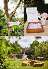 farm marquee village wedding in nunburnholme yorkshire aimee sam