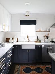 kitchen kitchen faucets modern kitchen design kitchen appliances