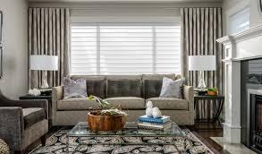 livingroom drapes living room curtain ideas for living stunning modern design