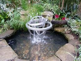 plan a water garden garden club home depot garden fountains