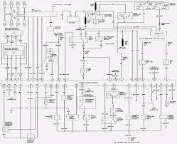 vw trailer wiring diagram wiring diagram shrutiradio