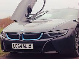 bmw car rental bmw i8 car hire executive car hire bmw car rental