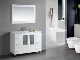 bathroom sears bathroom 28 bath vanity cabinets sink combos